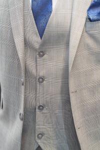 suit-1971664_1920